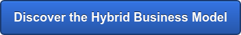 Discover the Hybrid Business Model