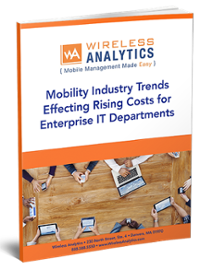 Enterprise Mobility Trends Report