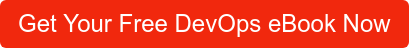 Get Your Free DevOps eBook Now