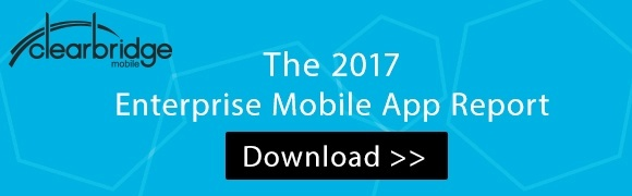Enterprise-mobile-app-report-CTA