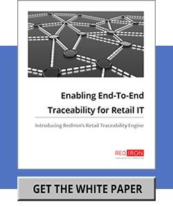 EMV White Paper Download