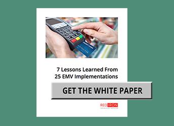 EMV White Paper