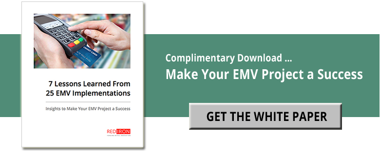 EMV White Paper Download