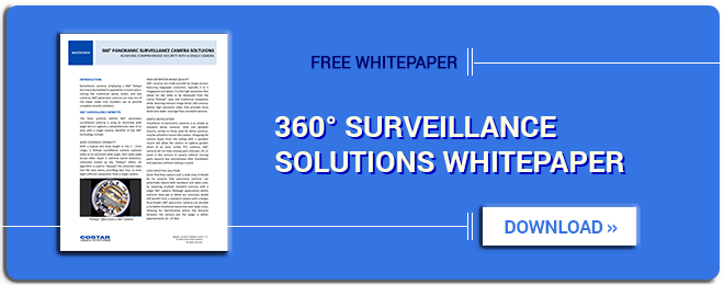 High Definition Over Coax Whitepaper Download Now