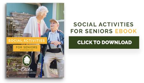Download Free eBook_Oaks Senior Living