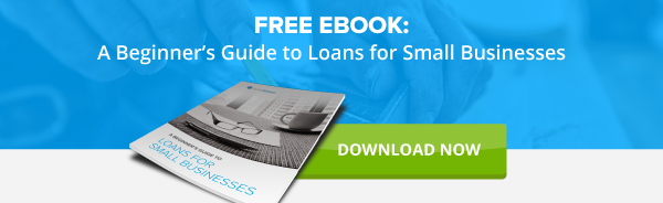 beginners_guide_to_loans_for_small_businesses
