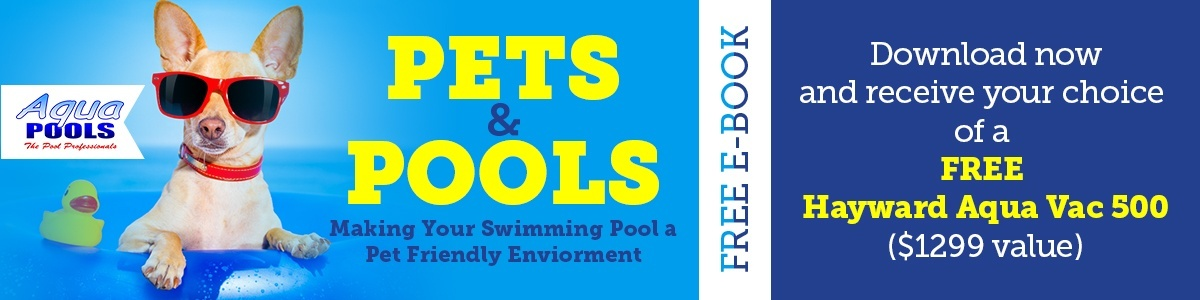Aqua-Pools-Pets-and-Pools-Ebook