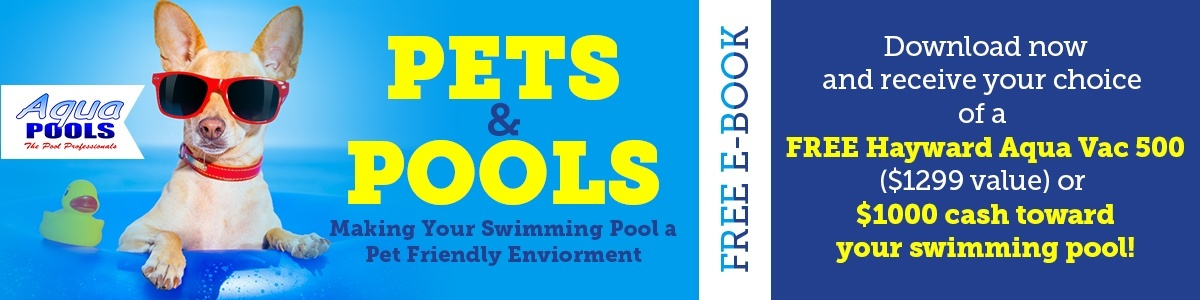 Aqua_Pools_Pets_and_Pools_Ebook