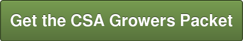 Get the CSA Growers Packet