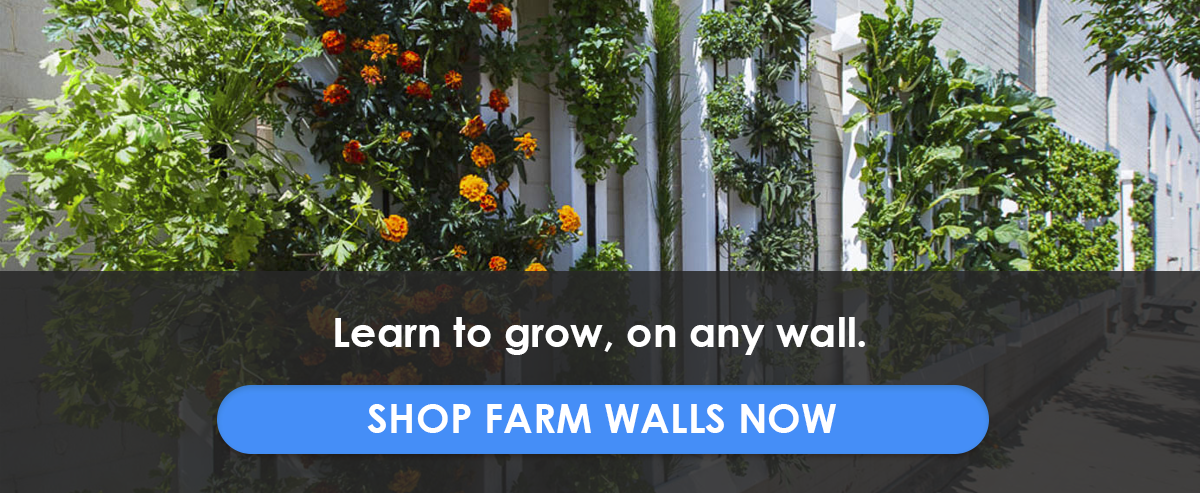Buy a Farm Wall Here