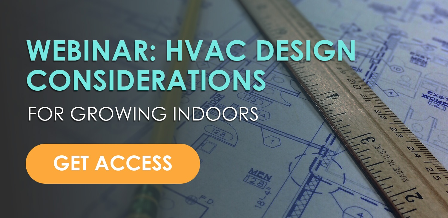 New Call-to-action hvac design
