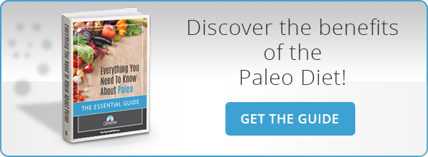 Get the Paleo Guide!