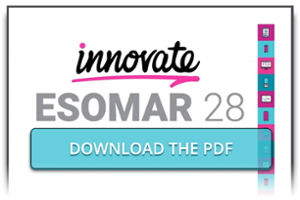Download ESOMAR 28