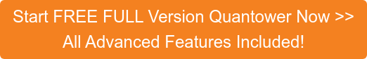 Start FREE FULL Version Quantower Now >> All Advanced Features Included!