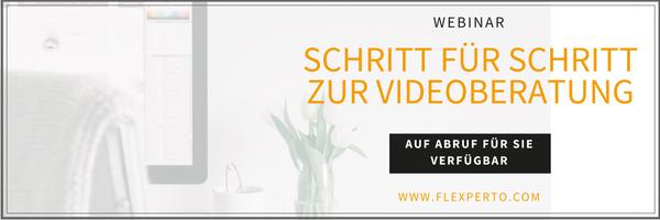 Videoberatung Webinar.jpg