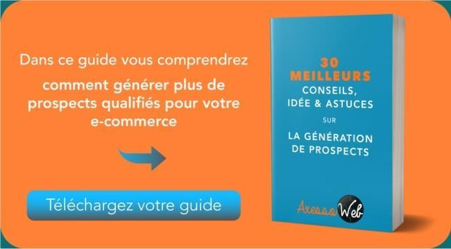 Génération-des-prospects-pour-ecommerce