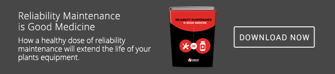 Download Reliability Mantenance is Good Medicine