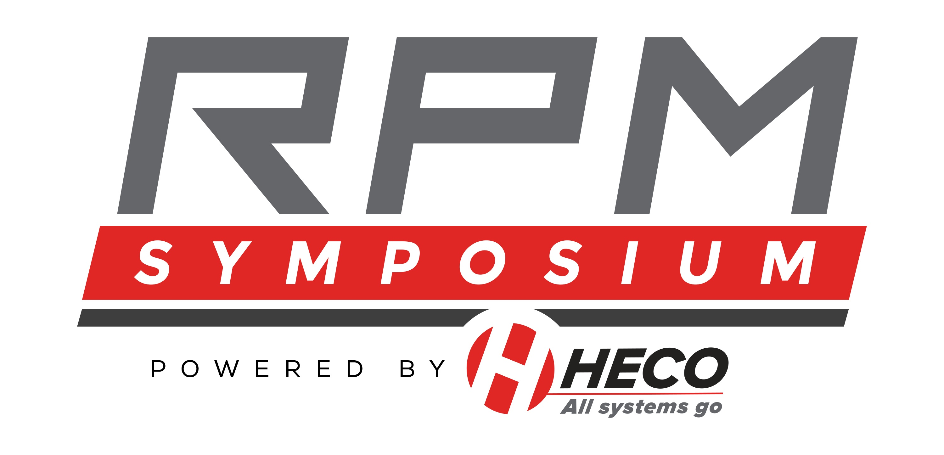 Attend HECO's 2021 RPM Symposium in Kalamazoo
