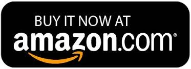 buy-inbound-selling-now-at-amazon