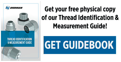 Click here to get your free Thread ID & Measurement Guide!