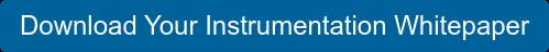 Download Your Instrumentation Whitepaper