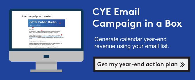 Get my year-end action plan >>