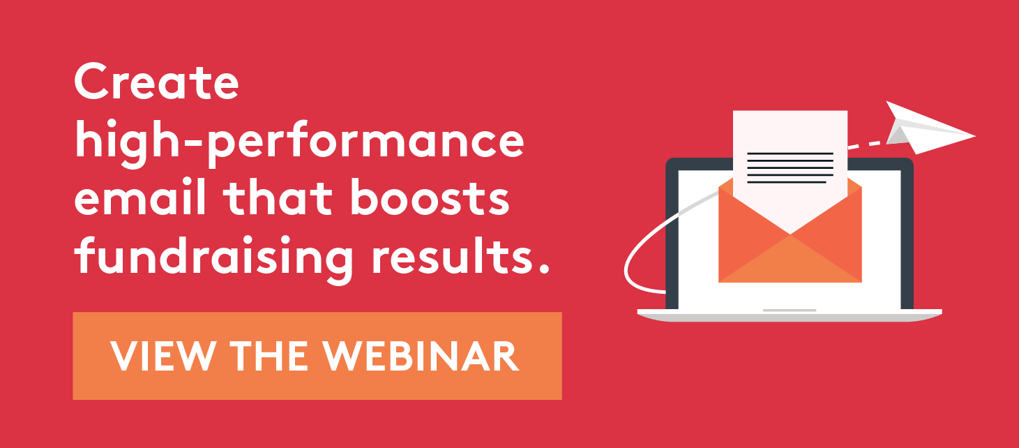 Create High Performance Email