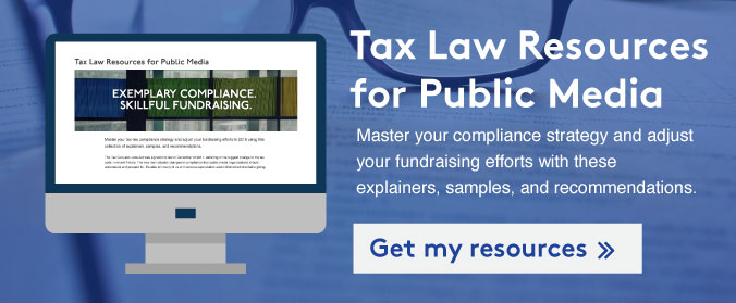Get my tax law resources >>
