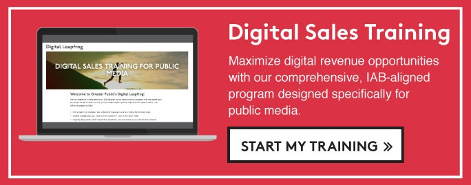 Start my digital sales training >>>