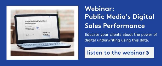 View webinar on public media's digital sales performance >>>
