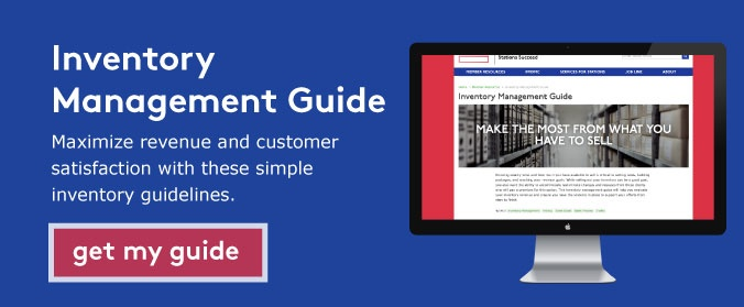 Download my inventory management guide >>>