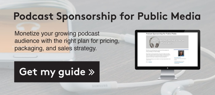 Get my podcast sponsorship guide >>