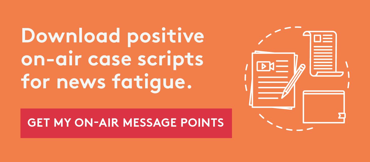 Download Positive Scripts