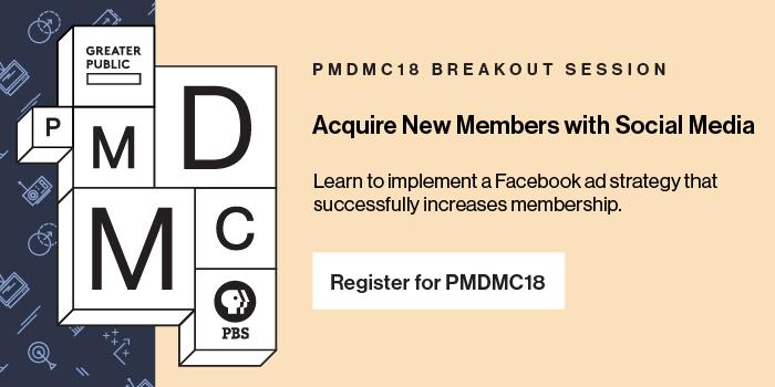 Offer-PMDMC18-AcquireNewMembers