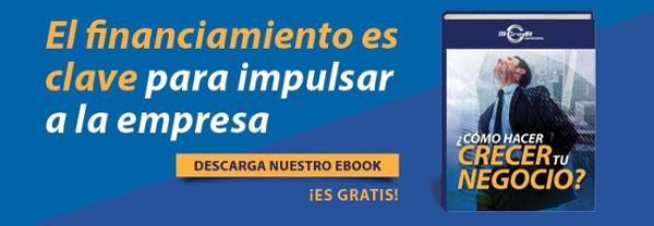 Descarga el eBook aquí