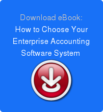 DownloadeBook: How to Choose Your Enterprise Accounting Software System