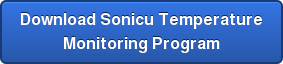 Download Sonicu Temperature  Monitoring Program