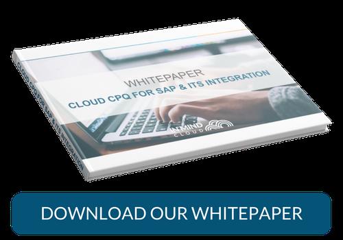 In-Mind-Cloud-Download-Whitepaper-CPQ-SAP-Integration