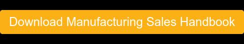 Download Manufacturing Sales Handbook