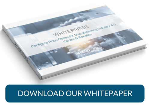In-Mind-Cloud-Download-Whitepaper-CPQ-SAP-Integration