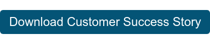 Download Customer Success Story