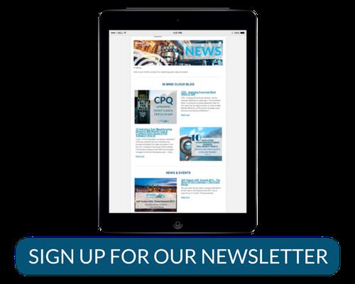 sign-up-inmindcloud-newsletter