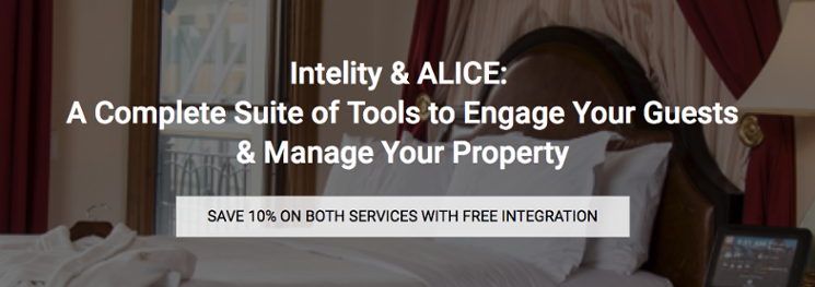Intelity-ALICE-Partnership-Offer