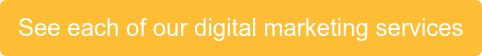 See each of our digital marketing services