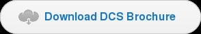 DownloadDCS Brochure