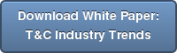 Download White Paper: T&C Industry Trends