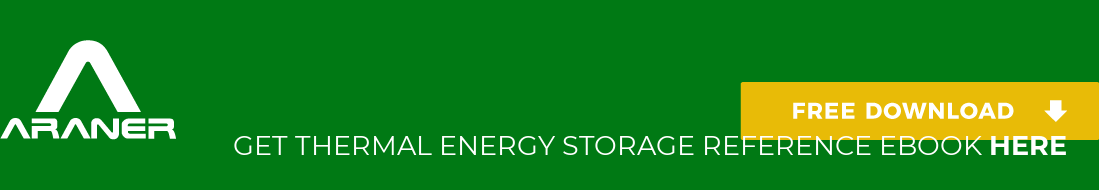 Get thermal energy storage reference ebook here