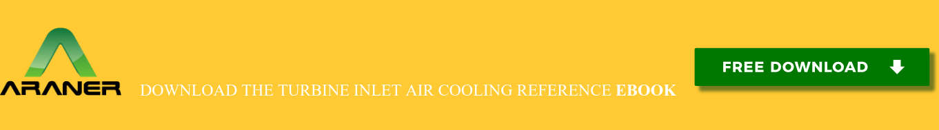 Download the Turbine Inlet Air Cooling Reference Ebook