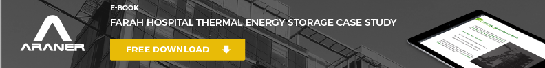thermal energy storage reference book