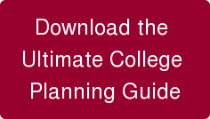 Download the  Ultimate College  Planning Guide